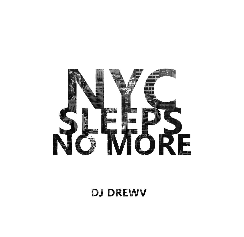 NYC Sleeps No More